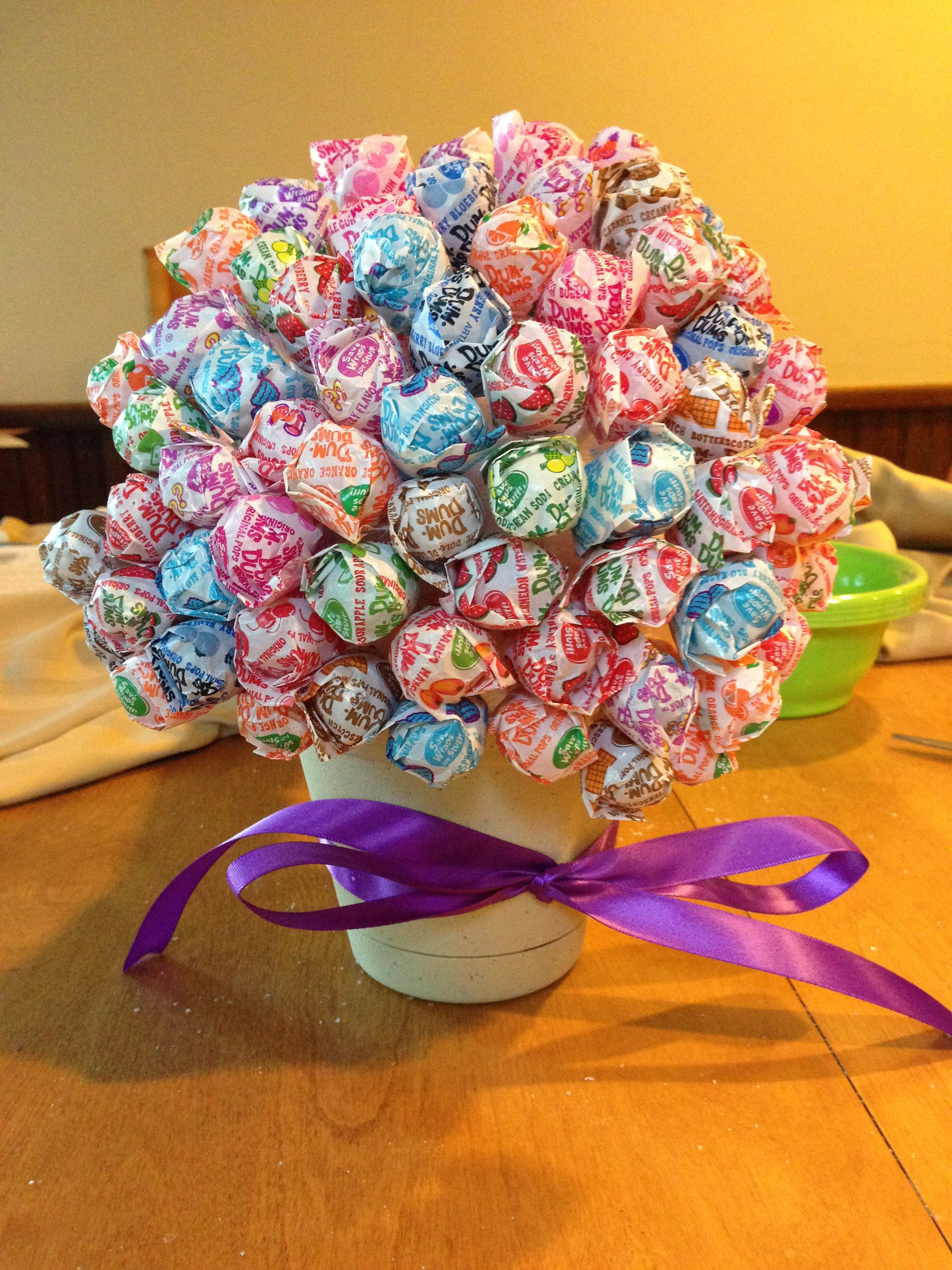 Diy ideas for the best baby shower ever lollipop