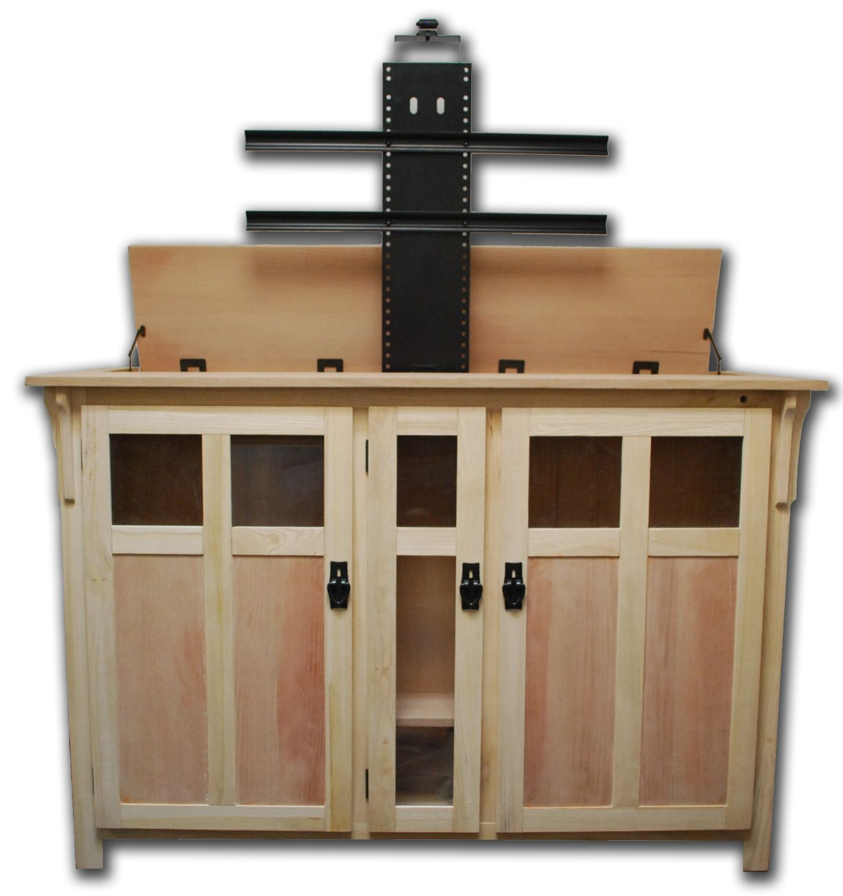 Shop All TV Lift Cabinets