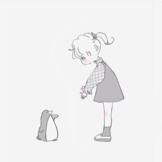 Caho おしゃれまとめの人気アイデア Pinterest Akane 画像あり キュートなスケッチ かわいい イラスト 手書き Caho イラスト