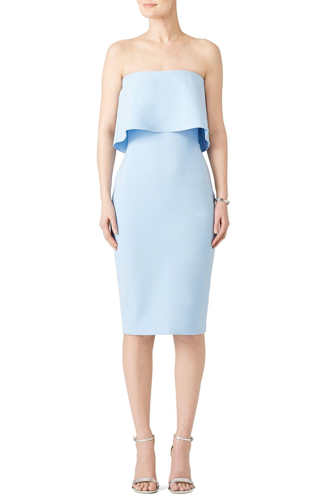 Likely Light Blue Driggs Dress Blue Wedding Guest Dresses Light Blue Dresses Dresses [ 1620 x 1080 Pixel ]