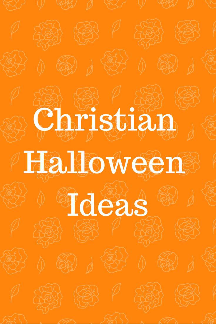 Christian Halloween Party Ideas.Christian Halloween Ideas And Activities For Kids Halloweenideas Christian Halloween Christian Halloween Games Church Halloween Party