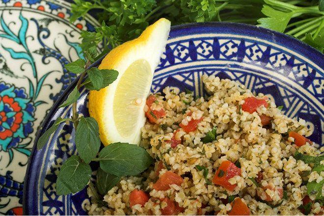 30 recettes veggie super gourmandes (avec images ...