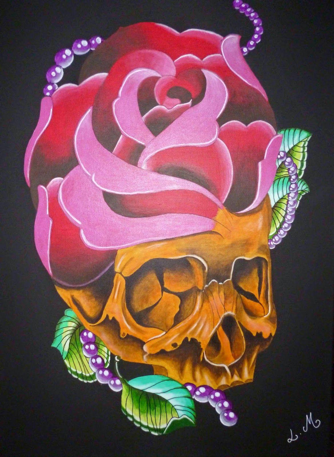 """""""Nature morte""""... #Art #Artiste"""