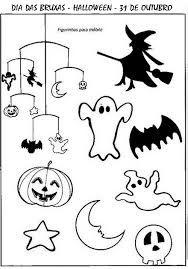 Kleurplaat Vleermuis Halloween.Afbeeldingsresultaat Voor Halloween Kleurplaten Vleermuis