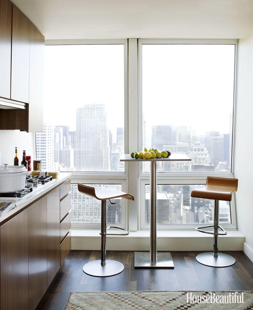45 Cozy Breakfast Nooks For The Dreamiest Saturday Morning  Ligne Brilliant Designer Kitchen Tables Design Decoration