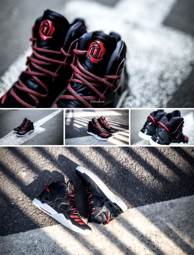512c07082375 ... official store adidas d rose 7 chicago away 92594 24484