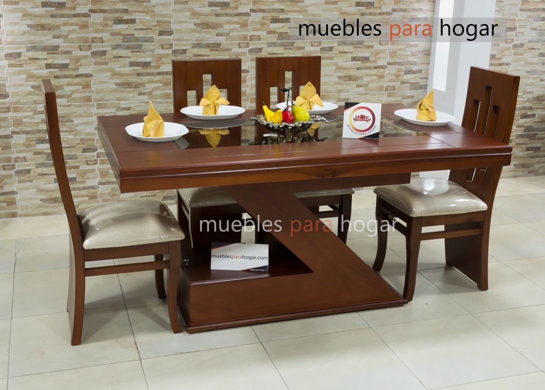 Muebles De Onix