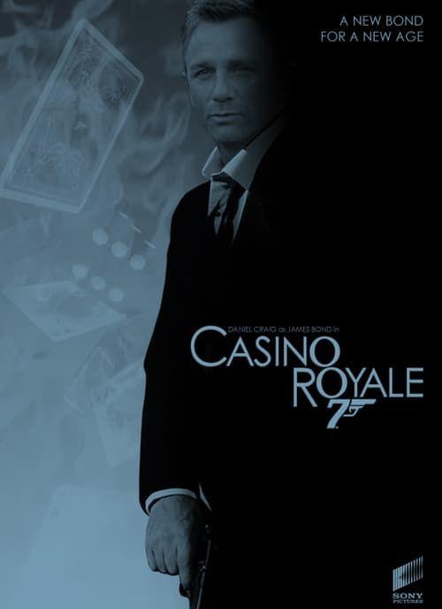 Casino royale free online stream game computer underground 2