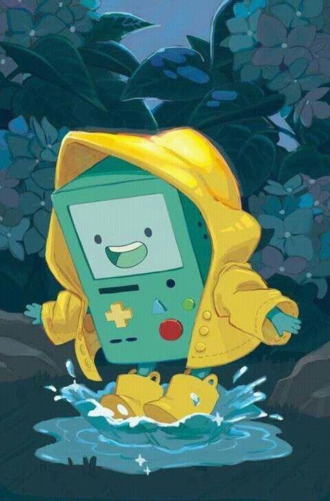 Pin by Cayla Bradford on aesthetics Adventure time art