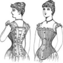 The alluring mystique of a woman's figure has been poetically depicted in various forms of art and literature throughout time. And what item is not more seductively suitable to enhance and accentuate the feminine shape, than a sexy.