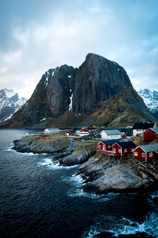 massasje tromsø eskorter i norge