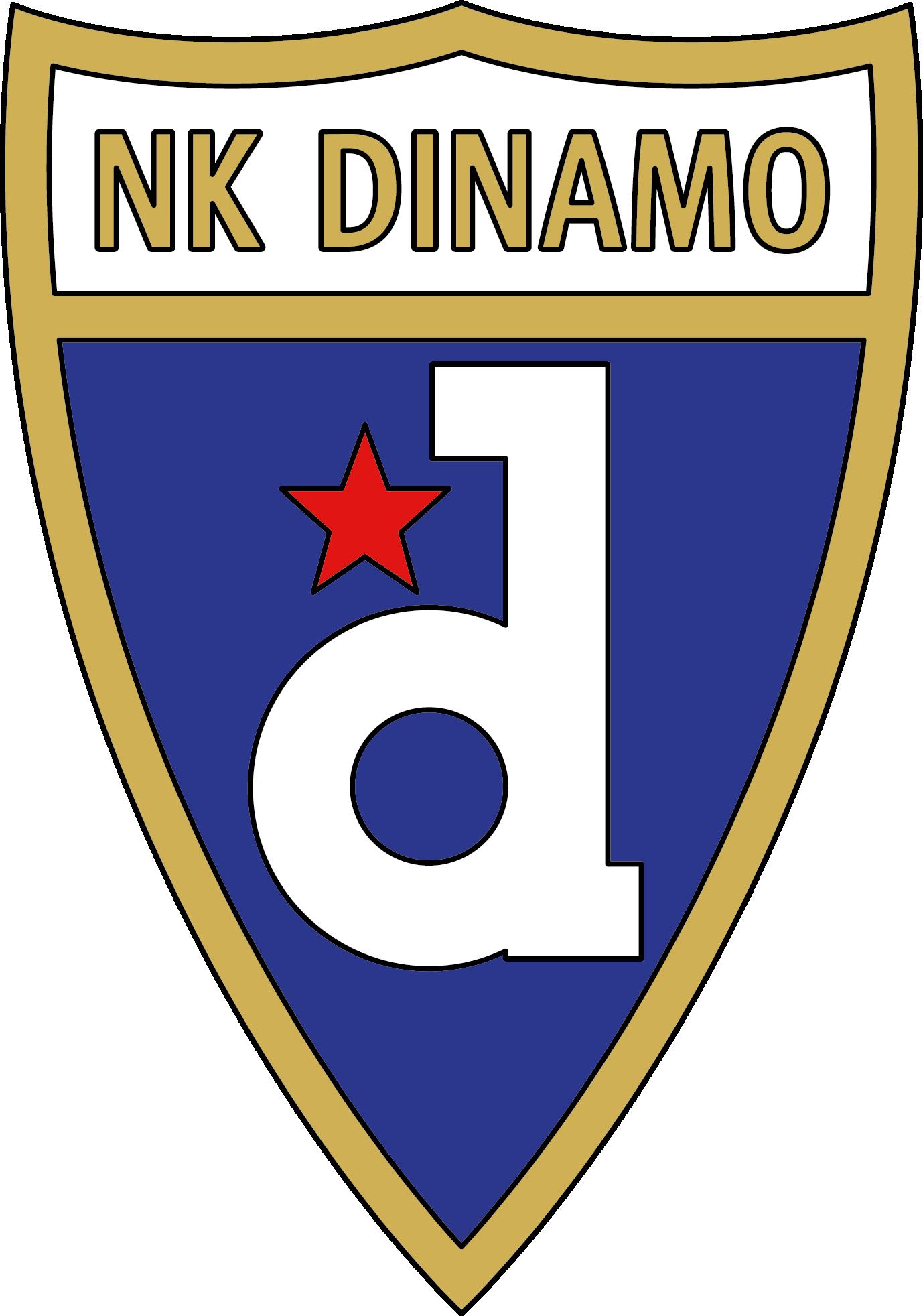 Wo 12 Juni 1963 20u15 Cet 1e Wedstrijd Nk Dinamo Zagreb 1 Cf Valencia 2 In Zagreb Stadion Maksimir Futbol The Globe