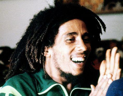 Bob Marley Photo at AllPosters.com