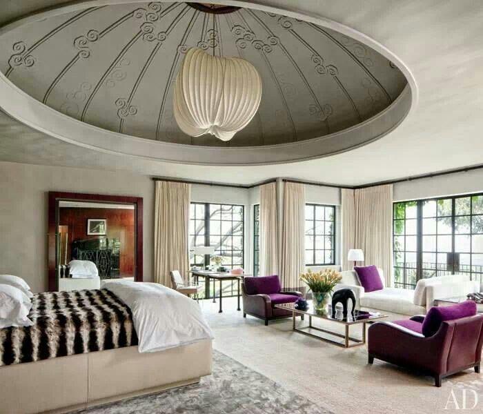 Huge bedroom | Stylish Bed Rooms | Pinterest | Huge ...