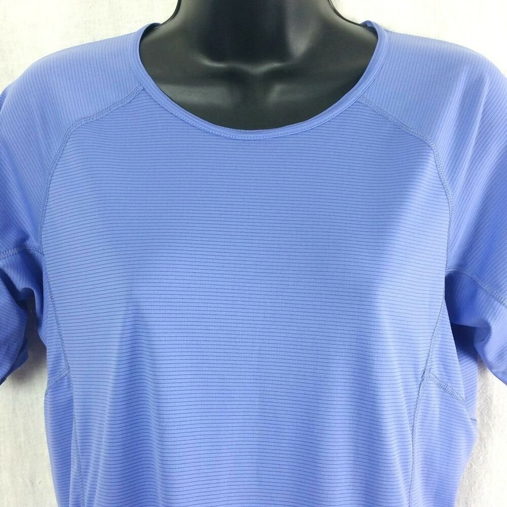 Capilene® Air Balaclava Base layer clothing, Outdoor outfit