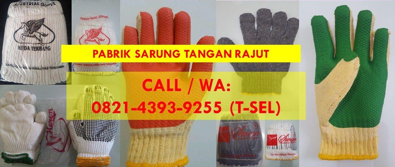 PALING LARIS!!, CALL/ WA 082143939255 (Telkomsel), Agen