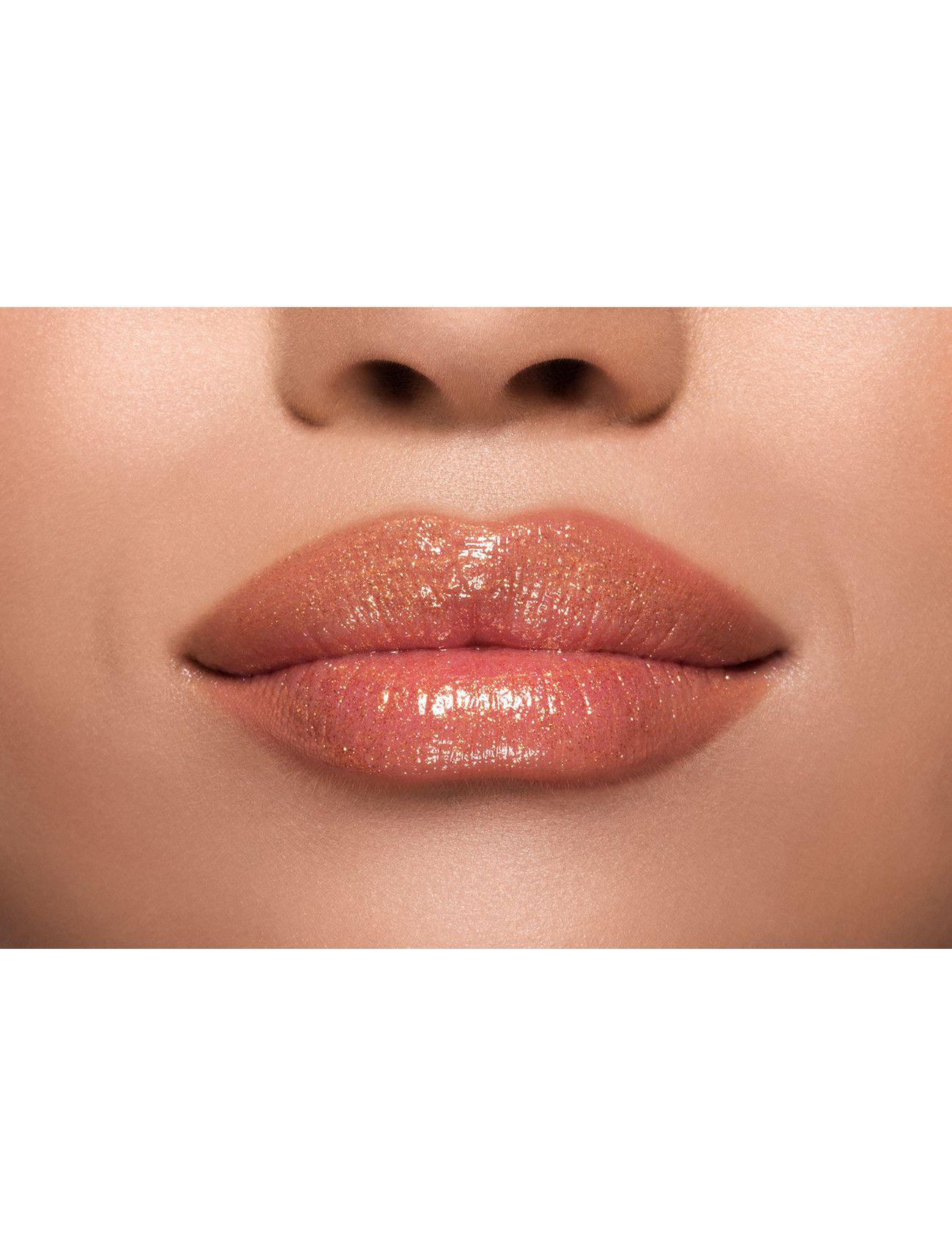 Kylie Cosmetics Glamour Super Glitter Gloss Glitter Gloss Kylie