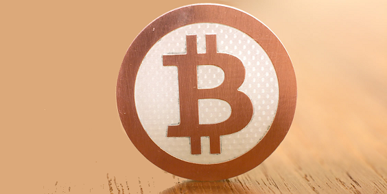 free bitcoins now