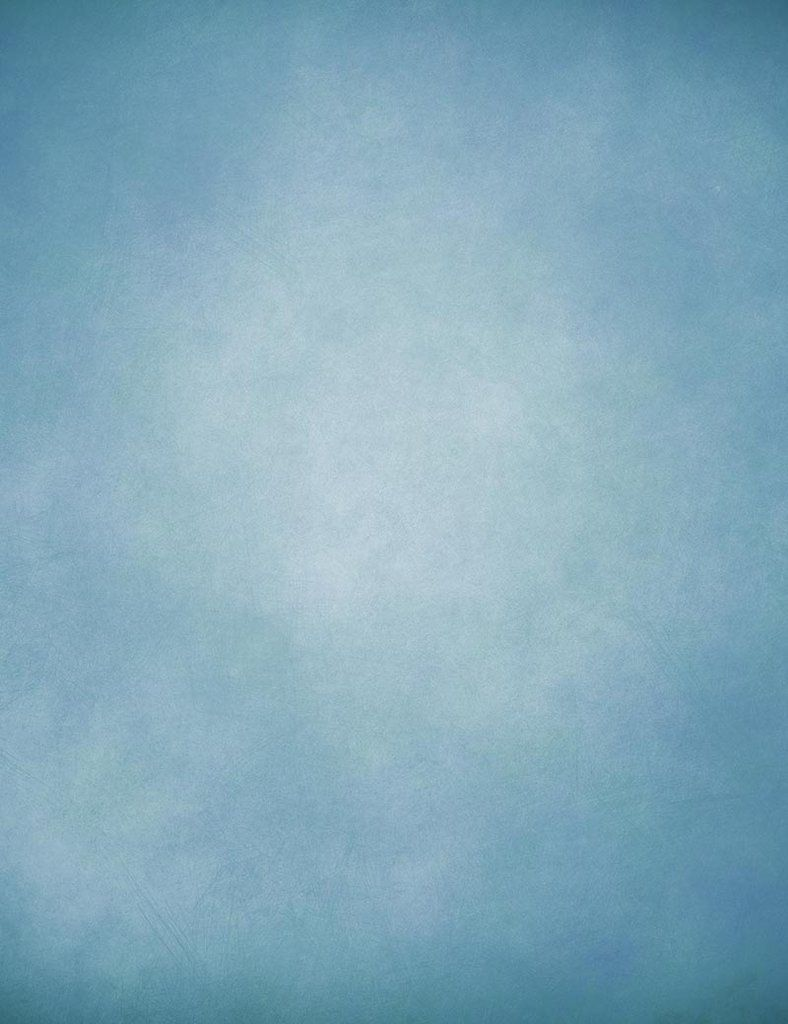 Abstract Sky Blue Printed Photography Backdrop J 0491 Photography Backdrop Blue Background Plain Blue Texture Background