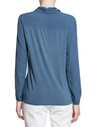 Glocal Bluz STOI1560.MVI | 1V1Y.COM