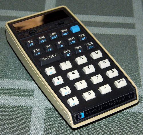 160 Ideeën Over Hp Calculators Computer Technologie Vintage Horloges Wiskunde Activiteiten
