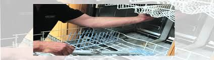 Menifee Appliance Repair Guarantees Effective Fast Services For