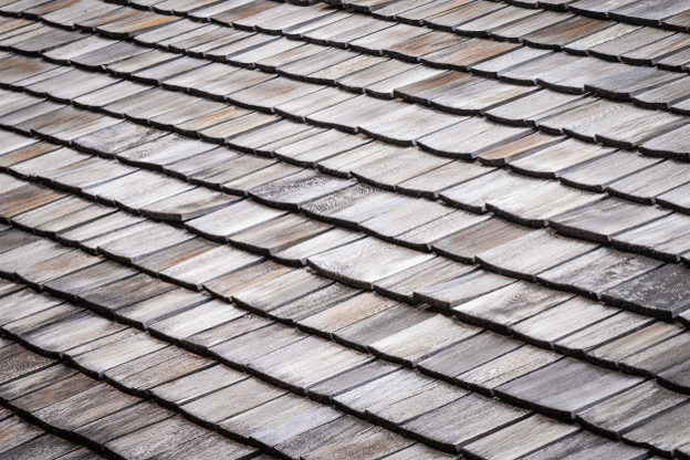 Best Cedar Shake Roofs Can Require A Great Deal Of Care And Maintenance Aside From The Basic 400 x 300