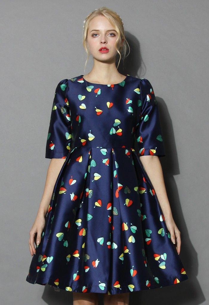 - Retro, Indie and Unique Fashion
