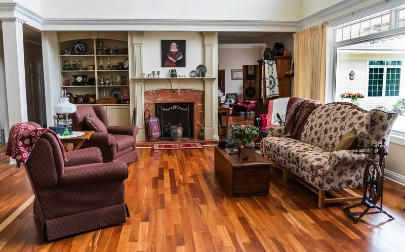 10 Essential Tips For Choosing Living Room Furniture  10 Adorable Choosing Living Room Furniture Design Ideas