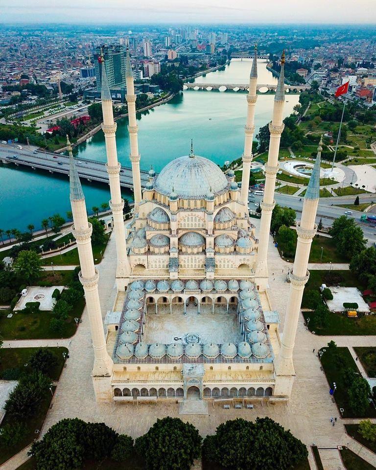 Adana, Turkey | Travel, Adana, Turkey