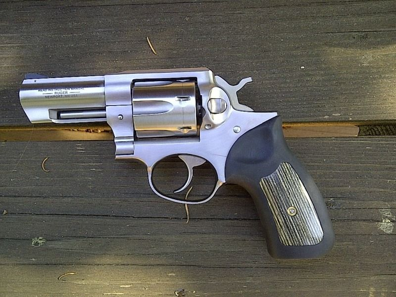 Pin on Shooting Sports