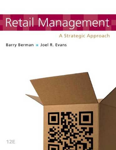 Download instructors test bank tb for retail management a download instructors test bank tb for retail management a strategic approach 12th edition berman fandeluxe Choice Image