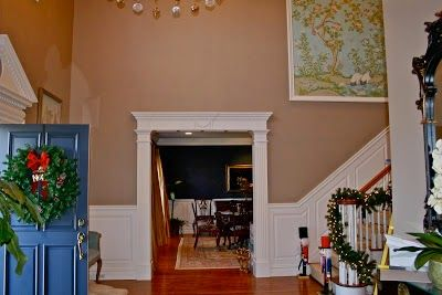 benjamin moore tuscan tan google search foyer paint on benjamin moore paint stores locations id=22447