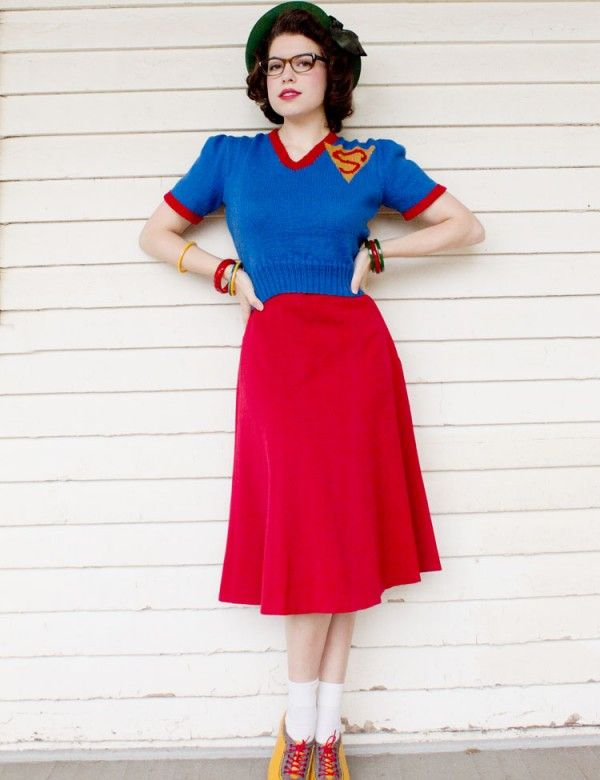 War era lois lane cosplay by vixen vintage cosplay pinterest war era lois lane cosplay by vixen vintage thecheapjerseys Image collections
