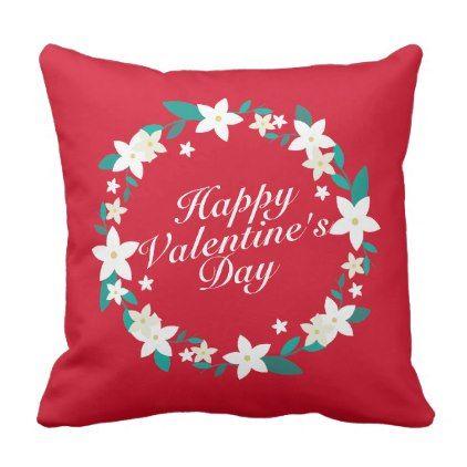 Pinterest Valentines Decor. 9 best valentineu0027s day images on ...
