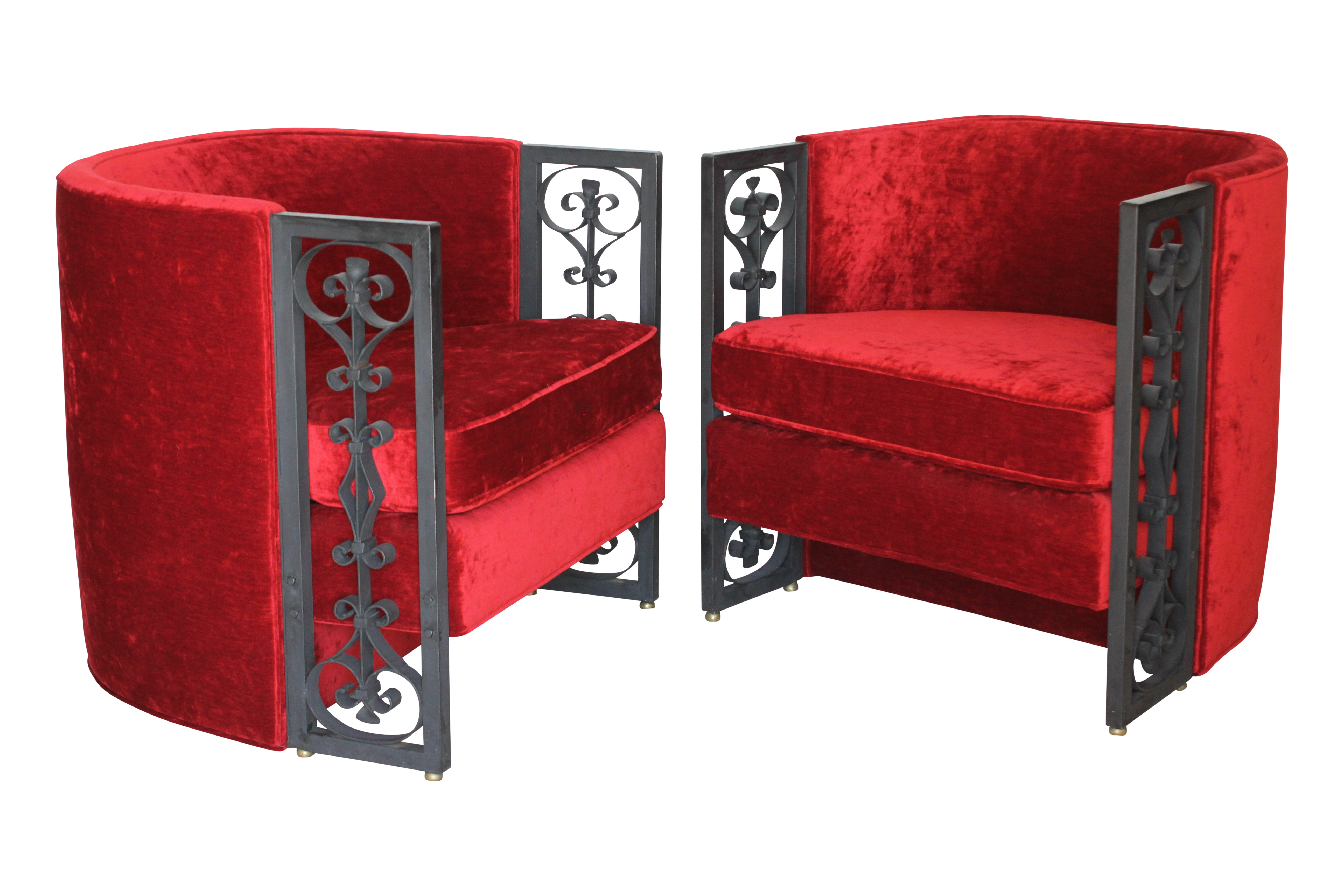 5b6d8be3 D834 42a1 99e7 951f31ff3647 5184 3456 Upholstered Chairs Club Chairs Furniture