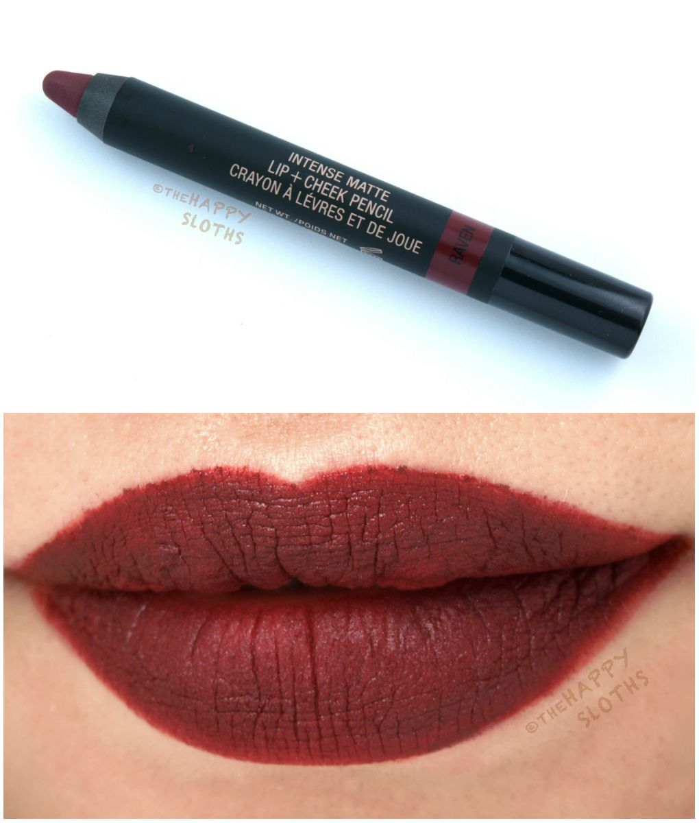 Communication on this topic: The One Thing: NUDESTIX Lip CheekPencil, the-one-thing-nudestix-lip-cheekpencil/