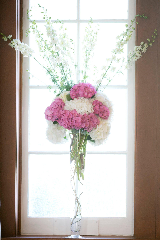 DIY altar tall flower arrangements. | Flower arrangement | Pinterest ...