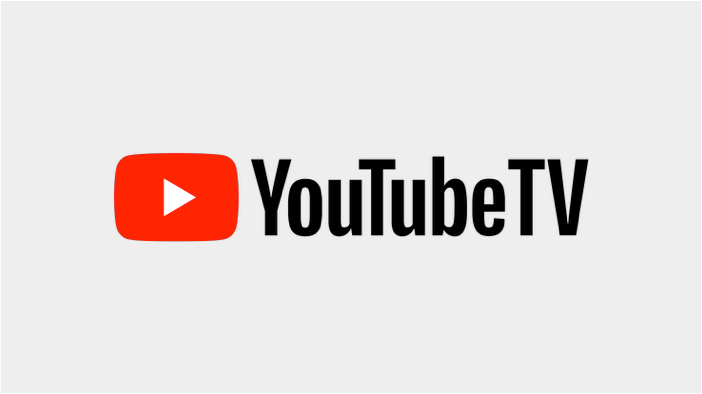 Breaking News Youtube Tv Adds Discovery Channels Epix But Increases Price To 10 A Month Live Tv Streaming Discovery Channel Streaming Tv
