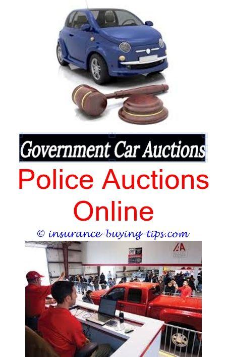 New Car Finder >> Online Car Auction Cars