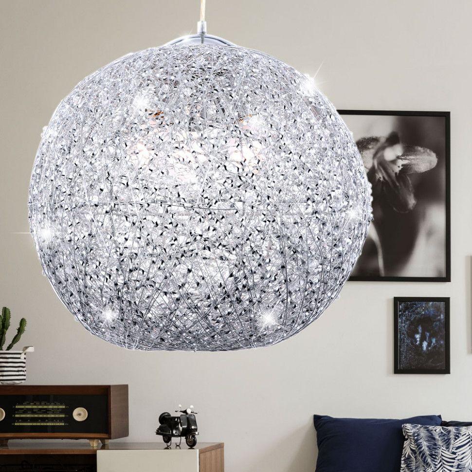 Wohnzimmer Lampe Höhenverstellbar - Wohnzimmer Lampe