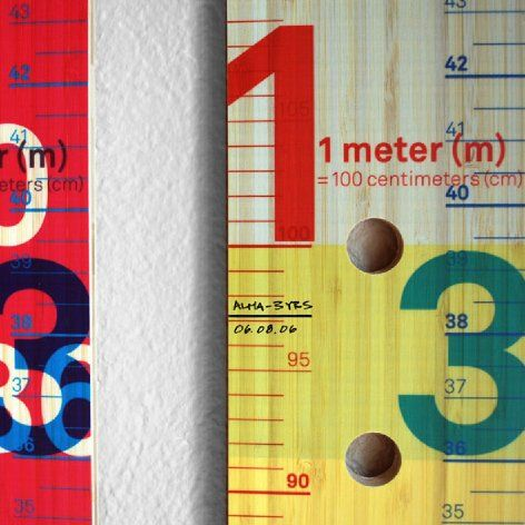 measure me stick, close