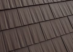 Interlock Metal Roofing Systems 2019 Metal Roofing Systems Metal Roof Metal Roof Colors
