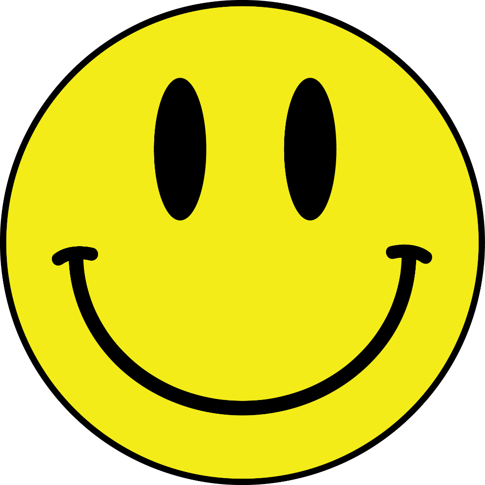 Smiley Icon Clip art Smiley PNG png download 3896*3895