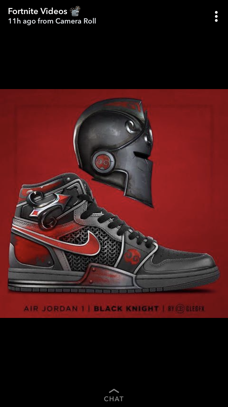 c6d3ede4dd7264 Jordans Sneakers, Air Jordans, High Top Sneakers, High Tops, Tennis, Sneaker