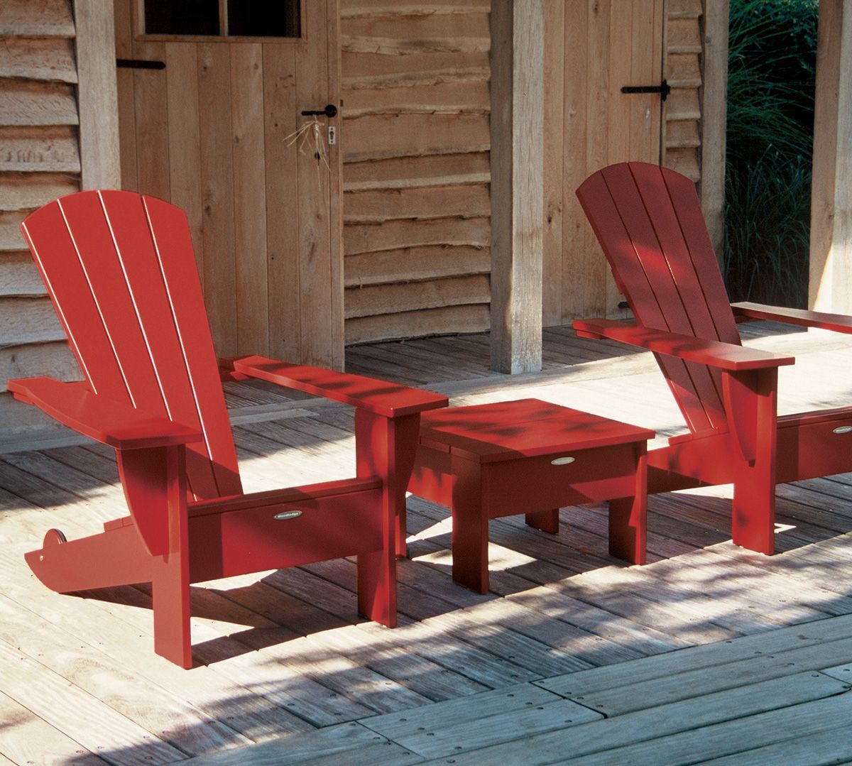 New England   Royal Botania   Buitenmeubelen - Outdoor furniture ...