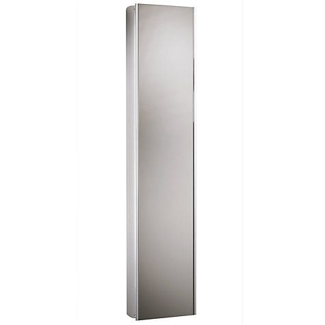Roper Rhodes Reference Tall Mirrored Bathroom Cabinet Bathroom Mirror Cabinet Tall Mirrored Bathroom Cabinet Bathroom Cabinets