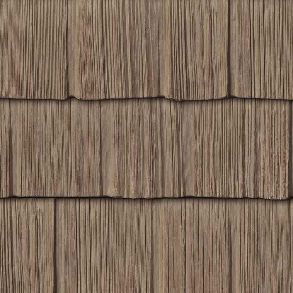 Dupont Tyvek Homewrap 5ft X200ft Single Roll In 2020 Shake Shingle Cedar Shakes Best House Plans
