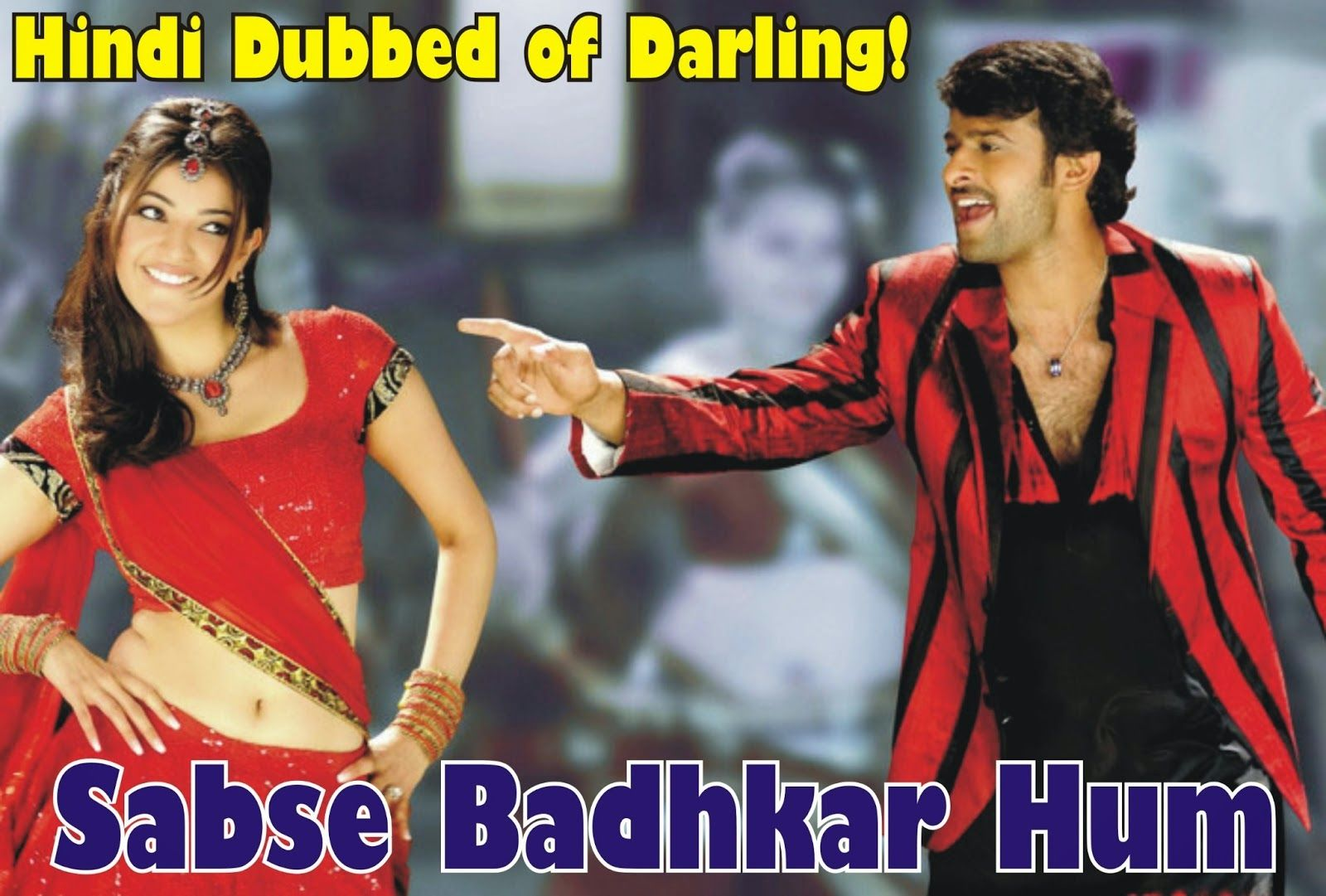 Hindi dubbed tamiltelugu film watch online sabse badhkar hum hindi dubbed tamiltelugu film watch online sabse badhkar hum darling altavistaventures Image collections