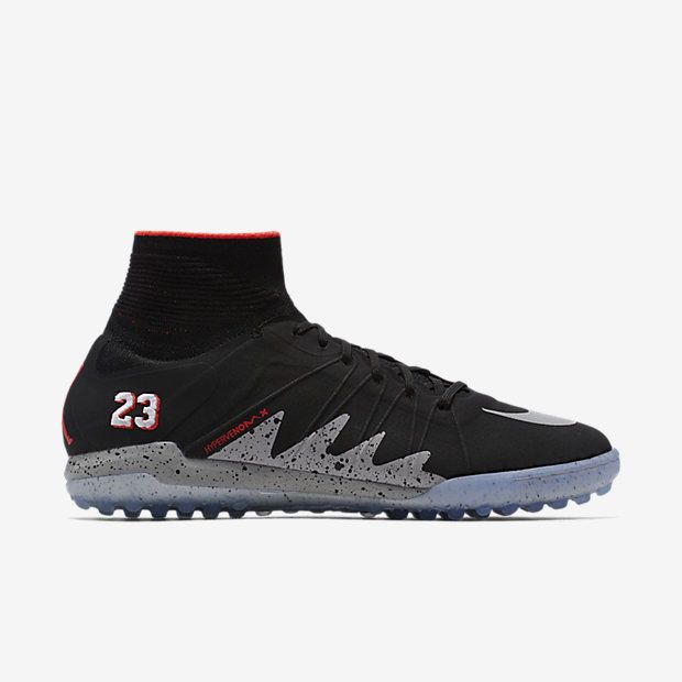 neymar jordan indoor soccer shoes Find great deals for Nike HypervenomX  Proximo Neymar Jordan IC ... 1ec53567e